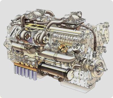 remont-silnika-przyklad